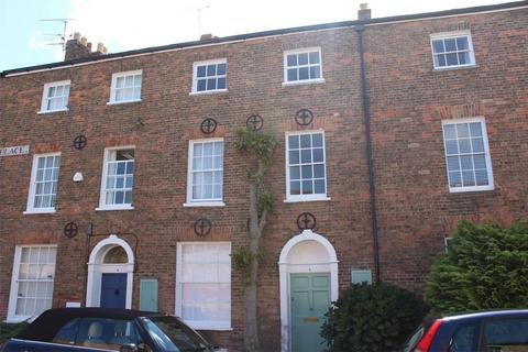 1 bedroom flat to rent - Middle Street, Taunton