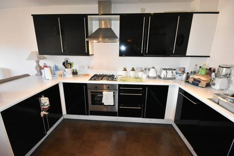 2 bedroom apartment for sale - 41 Trafford Apartments