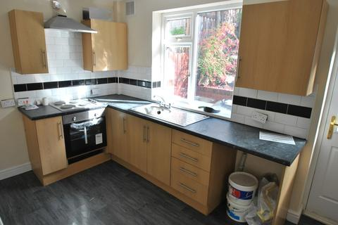 3 bedroom semi-detached house for sale - Droppingwell Road, Rotherham