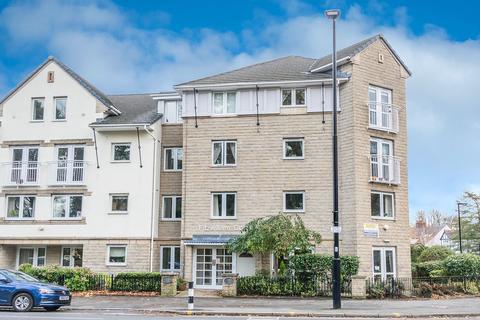 1 bedroom apartment for sale - Bartin Close, Ecclesall