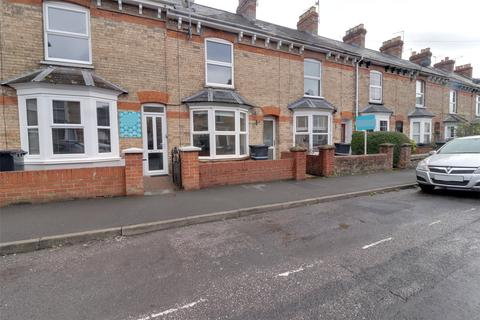 2 bedroom terraced house for sale - William Street, Taunton