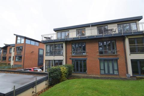2 bedroom apartment for sale - Barrack Road, Weymouth