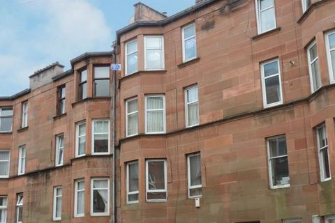 2 bedroom flat to rent - 3/2, 15 Trefoil Avenue, Shawlands, Glasgow, G41