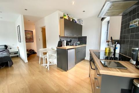 1 bedroom flat to rent - Flat 3, Ecclesall House