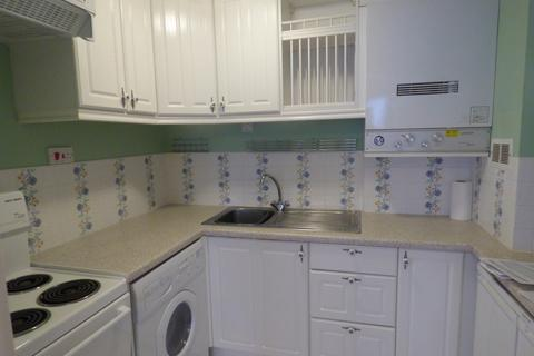 2 bedroom apartment to rent - Mariners Court, Dawlish