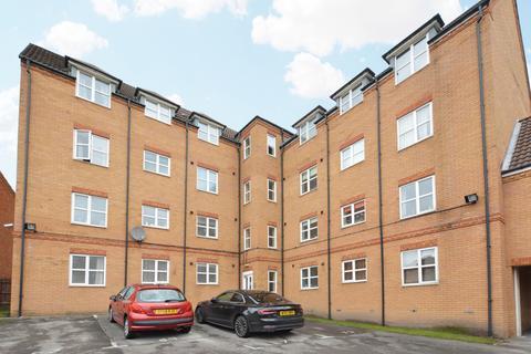 1 bedroom apartment to rent - Pavior Road, Deansgate, Nottingham