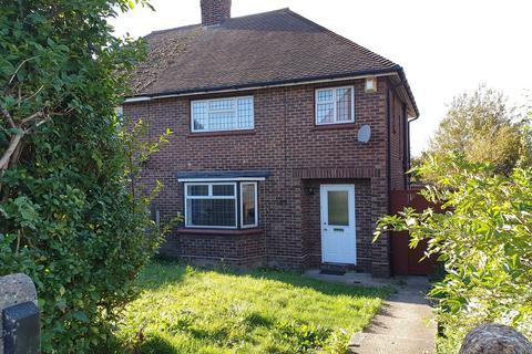 3 bedroom semi-detached house to rent - St. Dunstans Drive, Gravesend