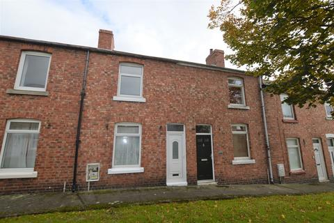 2 bedroom terraced house to rent - Clyde St, Chopwell