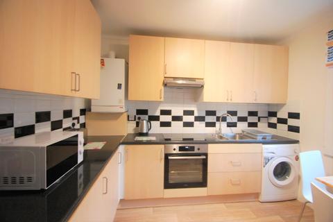 2 bedroom apartment to rent - Parkhurst Road, London