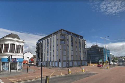 Land for sale - 28-30, Trades Lane, Dundee