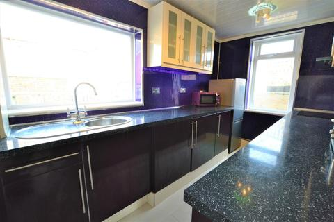 2 bedroom detached house for sale - Thomas Street, Chester Le Street, Co.Durham