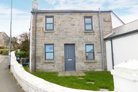 3 bedroom semi-detached house for sale - Fore Street, St. Just