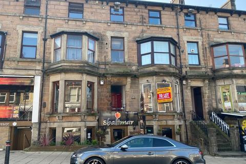 2 bedroom flat for sale - Cheltenham Parade, Harrogate, HG1 1DD