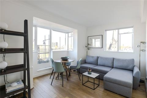 1 bedroom flat to rent - Lancaster Gate, London, W2