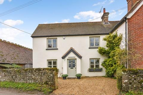 4 bedroom cottage for sale - Rogate, Nr Petersfield