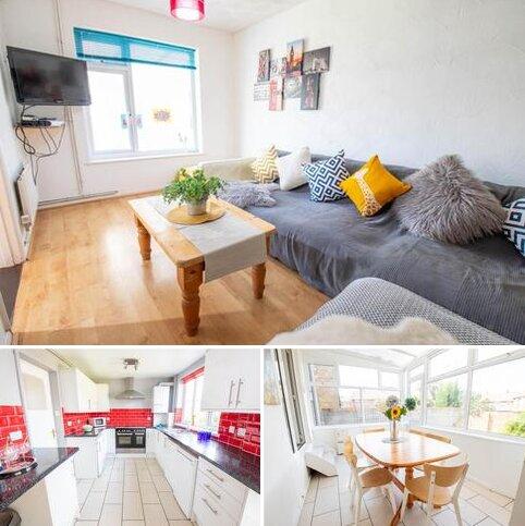 5 bedroom house to rent - Medway Road, Gillingham, Kent