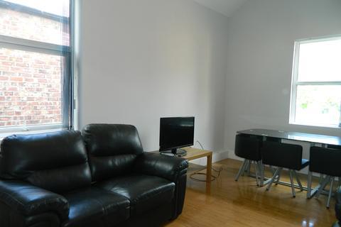 5 bedroom maisonette to rent - Heaton Road, Heaton, Newcastle upon Tyne