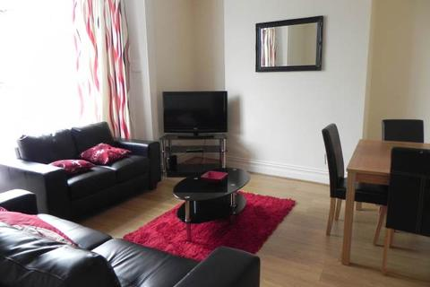4 bedroom house to rent - Brynmill Avenue, Brynmill, , Swansea
