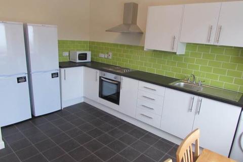 5 bedroom house - Walter Road, Uplands, , Swansea