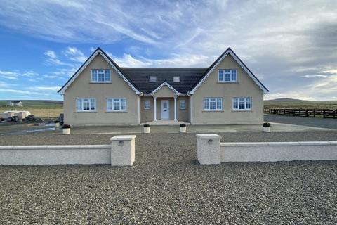 Property for sale - Button-Ben Guest House, Stenness, KW16 3HA Orkney