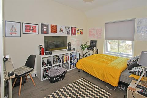 4 bedroom end of terrace house to rent - Caellepa, Bangor, Gwynedd, LL57