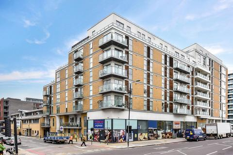 1 bedroom flat - Frances Wharf, London E14
