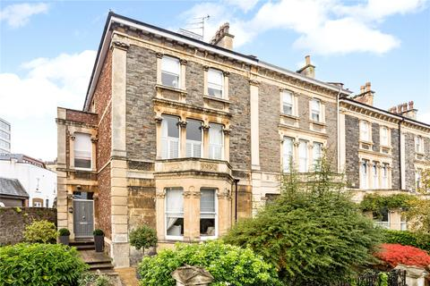7 bedroom end of terrace house for sale - Canynge Road, Bristol, BS8