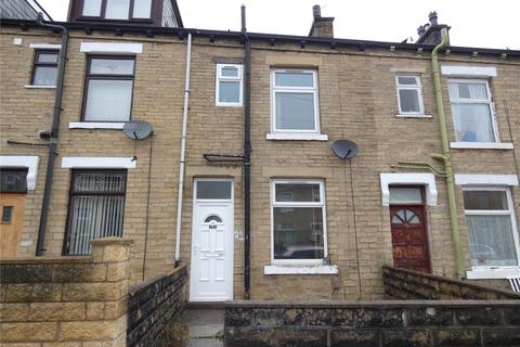 2 bedroom terraced house for sale - Winston Terrace, Bradford, BD7