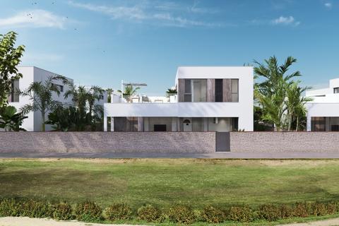 5 bedroom detached house - Torre de la Horadada, Alicante, Spain