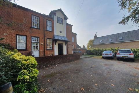 2 bedroom apartment - Woodbridge Road, Ipswich