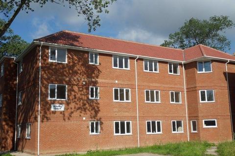 2 bedroom flat to rent - Flat 14 Bradley Court