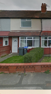 2 bedroom terraced house to rent - Fredora Avenue, Blackpool