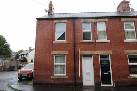 3 bedroom terraced house to rent - Greenholme Road, Haltwhistle