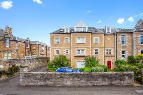3 bedroom flat to rent - 2 East Suffolk Road, Edinburgh, EH16 5PH