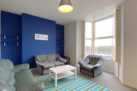 1 bedroom apartment to rent - Bay View Crescent, Swansea