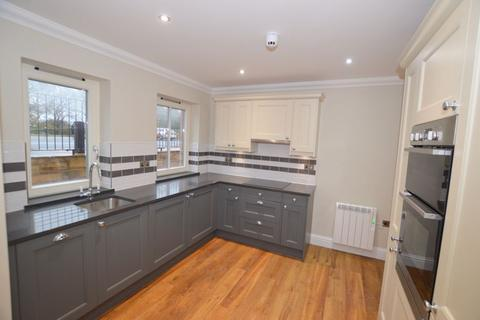 2 bedroom apartment for sale - Appartment 3, 80 Ravensdowne, Berwick-Upon-Tweed
