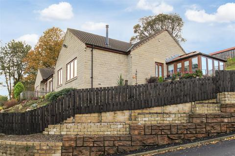 2 bedroom bungalow for sale - Mill Riggs, Gill Lane, Startforth
