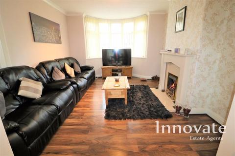 3 bedroom semi-detached house for sale - Hugh Road, Smethwick