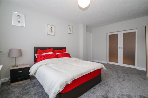 2 bedroom apartment to rent - Victoria Mill, 10 Lower Vickers Street, Manchester