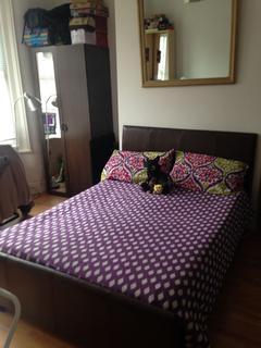 3 bedroom terraced house to rent - 3 Bedroom House, Freshfield Road