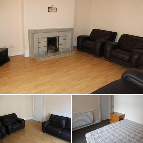 3 bedroom terraced house to rent - 3 Bedroom House, Gainsborough Road