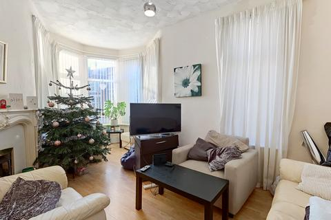 4 bedroom terraced house to rent - 4 Bedroom House, Willowdale Road