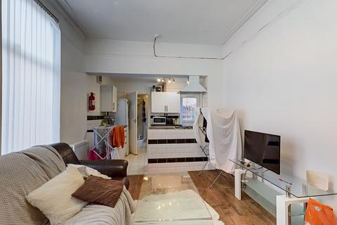 5 bedroom terraced house to rent - 5 Bedroom, Crawford Avenue