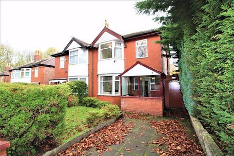 3 bedroom semi-detached house for sale - Brookside Drive, Salford