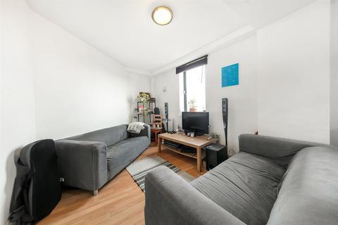 1 bedroom flat to rent - Valentia Place, SW9