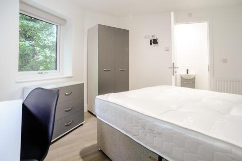 6 bedroom duplex to rent - FREE TRAM PASS *£150pppw*  Queens Road East, Beeston, Nottingham