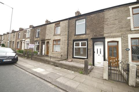3 bedroom terraced house to rent - Crown Lane, Horwich