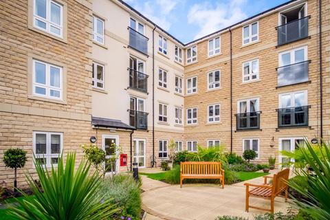 2 bedroom apartment for sale - Parsonage Lane, Brighouse