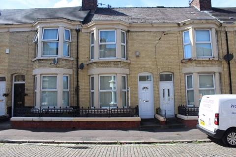 4 bedroom house to rent - Adelaide Road, Liverpool