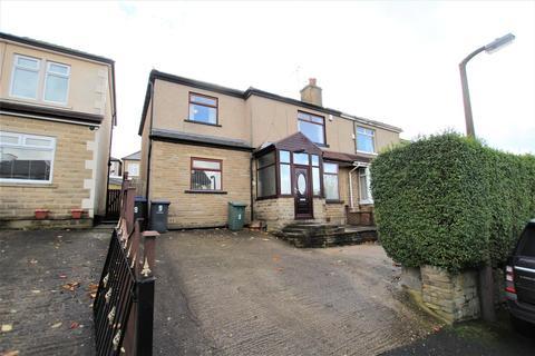 4 bedroom semi-detached house for sale - Pendragon Lane, Eccleshill, Bradford
